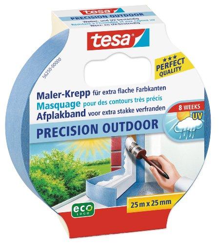 tesa-56250-00000-00-precision-ruban-adhesif-de-masquage-pour-lexterieur
