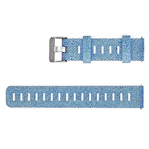 Silikon uhrenarmband Armband für xiaomi huami amazfit bip Jugend/lite Uhr