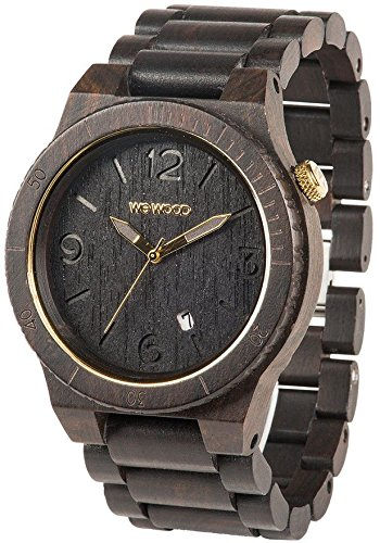 WeWood Montre Homme WW08005