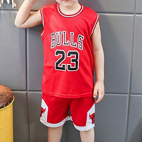 Zoom IMG-3 modaka 2pcs bambini basket set