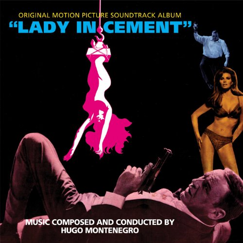 lady-in-cement-alternate-version-bonus-track