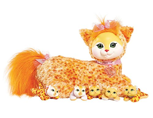 Kitty-Surprise-Plush-Autumn-by-Just-Play
