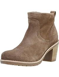 4177f06cdbe9ce Suchergebnis auf Amazon.de für  Schuhe Spanien - Nicht verfügbare ...