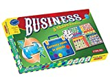 #7: Sterling Classic Business Board Game