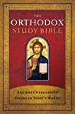 Image de NKJV, The Orthodox Study Bible, eBook: Ancient Christianity Speaks to Today's World