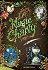 Magic Charly par Alwett
