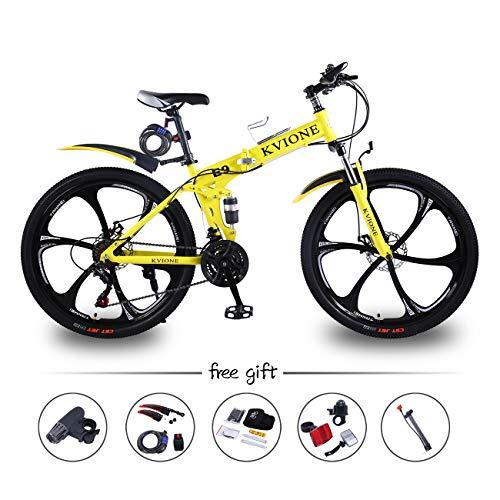 Lixada Elettrico bici bicicletta 36V 250W Controller motore Brushless Controller sala montata Accessorio parti scooter Ebike