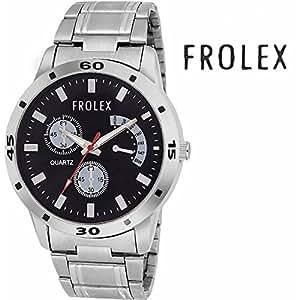 Frolex