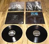 Atka / Shimetsu [Vinyl LP]