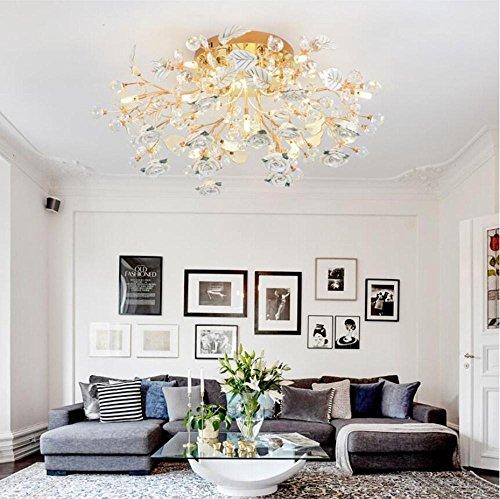 estilo-europeo-techo-de-cristal-simple-sala-de-luces-luces-de-ceramica-del-dormitorio-7head-green