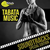 Soundtracks Special Edition