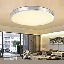 suchergebnis auf f r gro e deckenleuchten. Black Bedroom Furniture Sets. Home Design Ideas