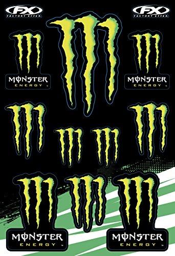 monster-energy-fabbrica-effex-fx-45x30-cm-adesivi-moto-velo-deco-big-monster-energy