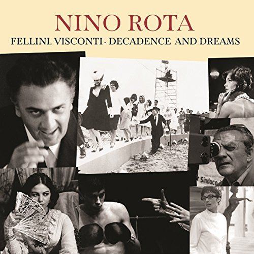 fellini-visconti-decadence-dreams-by-various-artists-2015-01-27j
