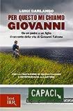 Luigi Garlando (Autore)(198)Acquista: EUR 11,50EUR 9,7819 nuovo e usatodaEUR 9,75