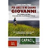Luigi Garlando (Autore) (278)Acquista:  EUR 11,50  EUR 9,77 29 nuovo e usato da EUR 7,00