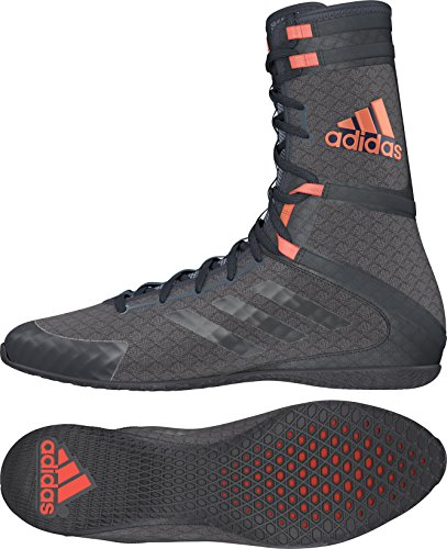 new concept 03138 fcd62 adidas-Speedex-161-HC-Boxing-Shoes-SS18