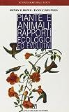 Piante e animali: rapporti ecologici ed evolutivi