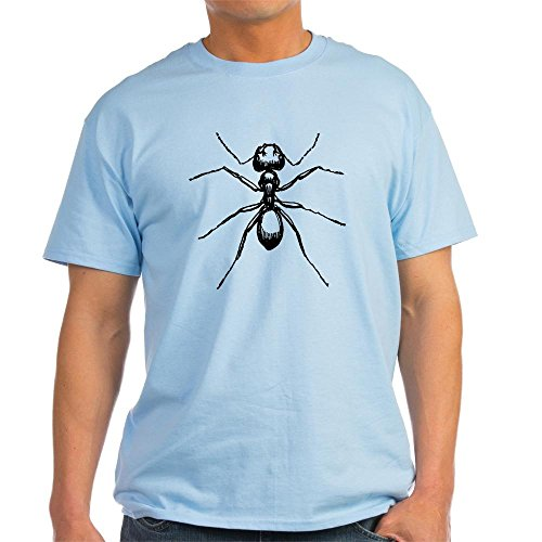 cafepress-carpenter-ant-unisex-crew-neck-100-cotton-t-shirt-comfortable-soft-classic-tee-with-unique