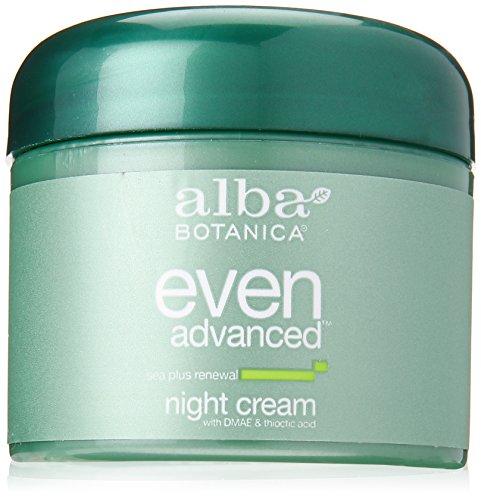 alba-botanica-even-advanced-sea-plus-renewal-night-cream-2-ounce-by-alba