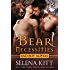 Bear Necessities (Bad Boy Alphas): A Post-Apocalyptic Bear Shifter Romance