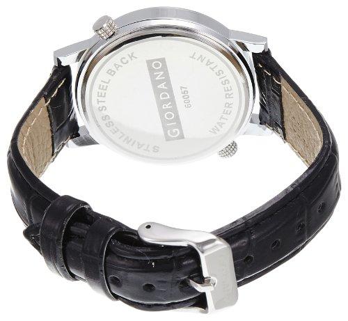 Giordano 60057 P11641