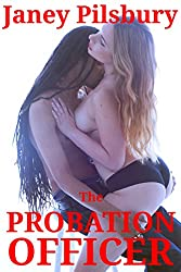 The Probation Officer: When Does a Dream Become a Nightmare...?