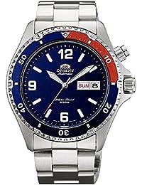 Orient Mako II Reloj de caballero automático FAA02009D9