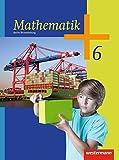 ISBN 3141219346