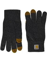 Carhartt Unisex Fäustlinge Touch Screen Gloves