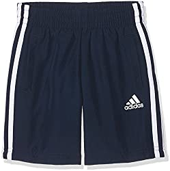 Adidas Short Junior Essentials 3-stripes