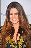 Khloe Kardashian At Arrivals For T-Mobile Samsung Galaxy - Best Reviews Guide