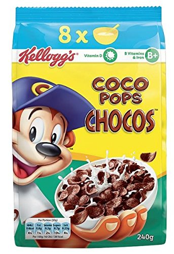 kelloggs-coco-pops-chocos-240g-pack-of-3