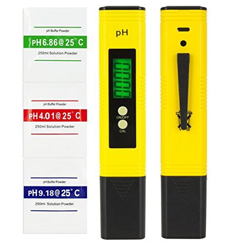 ph-metre-lomatee-testeur-ph-electronique-0-a-14-ph-pour-aquarium-piscine-deau-hydroponique-laboratoi