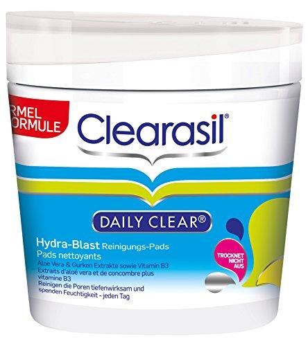 clearasil-daily-clear-hydra-blast-reinigungs-pads-mit-aloe-vera-und-gurken-extrakte-sowie-vitamin-b3