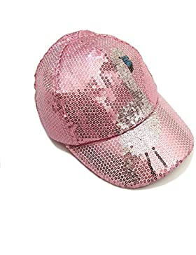 Gifts Treat Sombrero de Gorra de