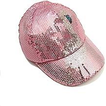 Gifts Treat Sombrero de Gorra de béisbol para niñas Sombreros de Sol para niños con Dibujos
