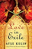 Love in Exile by Ayşe Kulin