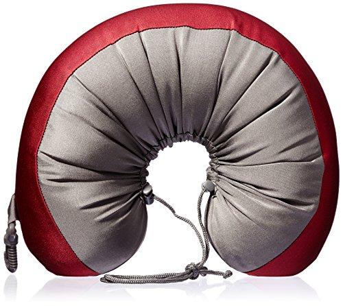 samsonite-travel-accessor-v-convertible-trpillow-reisekissen-red-graphite