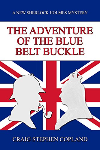 the-adventure-of-the-blue-belt-buckle-a-new-sherlock-holmes-mystery-new-sherlock-holmes-mysteries-bo