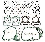 Athena P400485850502 Kit Juntas Motor