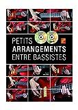 Best bassistes - Petits arrangements entre bassistes Review