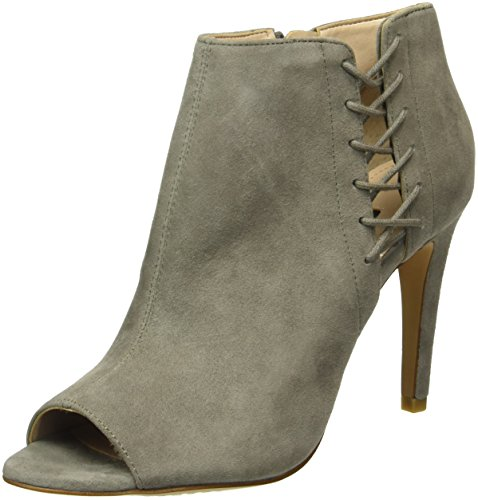 french-connection-damen-quincy-kurzschaft-stiefel-grau-volcano-grey-035-385-eu
