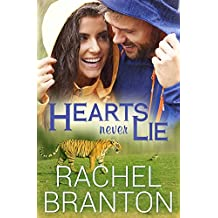 Hearts Never Lie (Lily's House Book 4) (English Edition)
