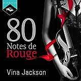 Vina Jackson Livres audio Audible