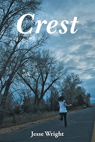 crest-english-edition