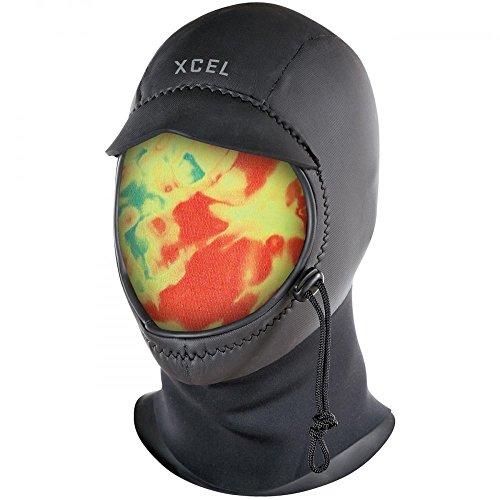 xcel-wetsuits-xcel-drylock-tdc-2mm-2017-wetsuit-hood-black