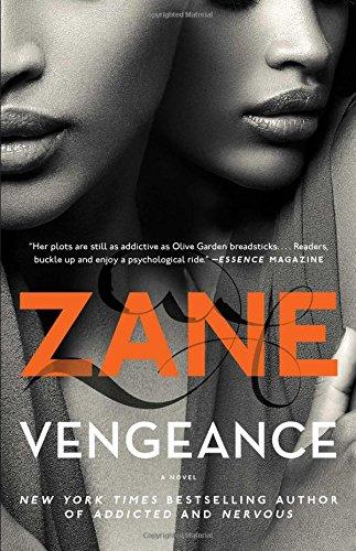 vengeance-a-novel
