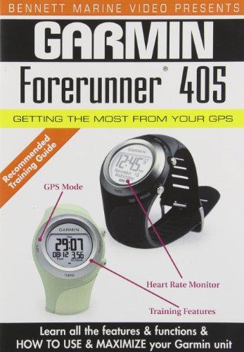 garmin-forerunner-405-import-usa-zone-1