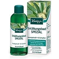 Kneipp Erkältungsbad Spezial 200 ml preisvergleich bei billige-tabletten.eu